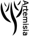 simbolo artemisia